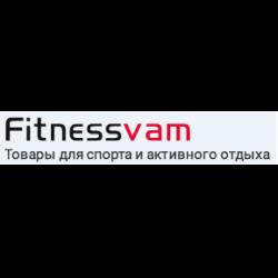 Отзыв о FitnessVam.ru - интернет-магазин товаров для спорта и активного  отдыха 70852bafe66