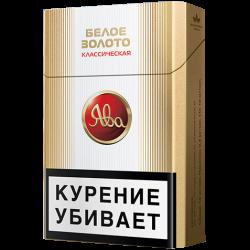 Купить сигареты блоками в москве дешево ява белое золото казахские сигареты купить оптом