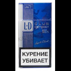 Где купить дешево сигареты ld электронные сигареты в жуковском где купить
