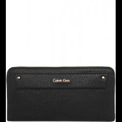 26e4b9007f3e Отзывы о Мужское портмоне Calvin Klein