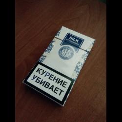 купить сигареты силк