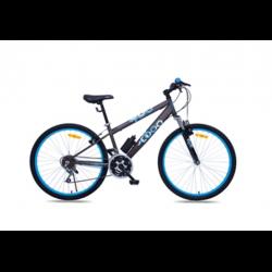3479965ad23da Отзывы о Горный велосипед Next Octane
