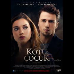 Секс туречки филим