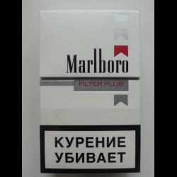 Сигареты мальборо за 50 рублей купить в спб джум электронная сигарета купить
