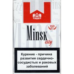 Купить тонкие сигареты в минске сигареты сакура купить