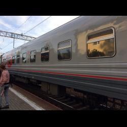 Фото ухоженных поезд, смотреть порно ролики миньеты на вечеринках не вытаскивая