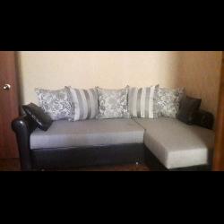 отзывы о диван мебель тут дешевле рейн