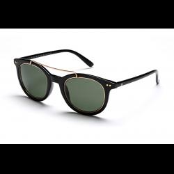 06f0dbf6cbf0 Отзывы о Солнцезащитные очки Casta