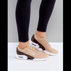 Отзывы о Кроссовки Nike Air Max Jewell 7542238b50a