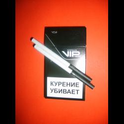 сигареты с черным фильтром купить