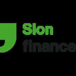 Взять кредит наличными без подтверждения дохода с плохой кредитной историей