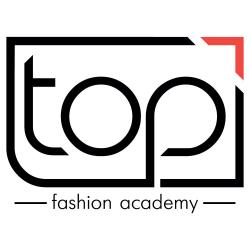 модельное агентство fashion style москва отзывы