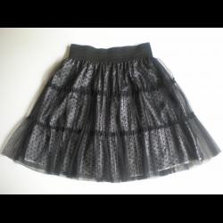 b0c211e2033 Отзывы о Женская юбка Concept Club