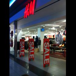eef95c7d5e8a6 Магазин одежды и обуви