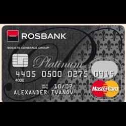 Оформить онлайн кредит без электронной почты