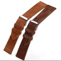 Ремень стоимость часов кожаный для женские стоимость часы fossil
