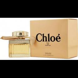 4e5e68c2883f Отзывы о Женская туалетная вода Chloe Eau de Parfum