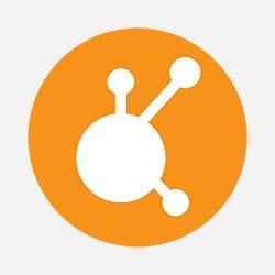 Bitconnect отзывы безопасное кредитное плечо форекс