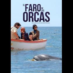 Картинки по запросу Маяк китов (2016)