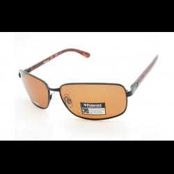 отзывы о солнцезащитные мужские очки Polaroid