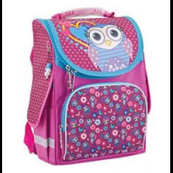 Рюкзак фирмы monkking школьные рюкзаки для мальчиков в летопись