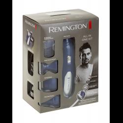 Отзывы о Машинка для стрижки волос Remington PG-6045 35c436606c1