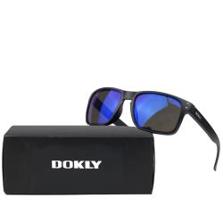 отзывы о солнцезащитные мужские очки Dokly