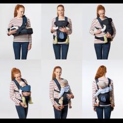 Рюкзак-кенгуру cybex first go показ сумку рюкзак подушку фотографии на заказ цска