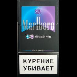 Сигареты с капсулой купить россия сигареты сигарон цена армянские купить в москве