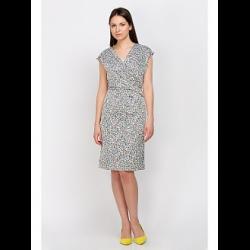 55f0cc444 Отзывы о Платье женское Emka Fashion