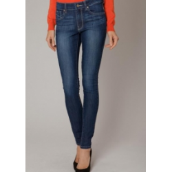 e2b2fd0fec1 Отзывы о Женские джинсы Zolla