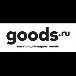 c0bd56a90418d Отзывы о Goods.ru - интернет магазин   Страница 5