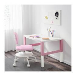 отзывы о письменный стол Ikea поль