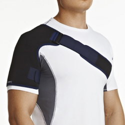 Orlett rs-129 бандаж на плечевой сустав украина медпрепараты для лечения артроза суставов рук в пожилом возрасте
