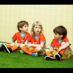 футбольный клуб москва отзывы