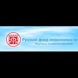 условия кредита в тинькофф банке бизнес форум