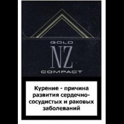 Купить сигареты nz gold compact в спб pons электронная сигарета одноразовая купить